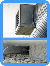 Air Duct Cleaning Rockville,  MD