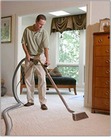 Rockville,  MD Carpet Cleaning