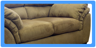 Rockville,  MD Upholstery Cleaning